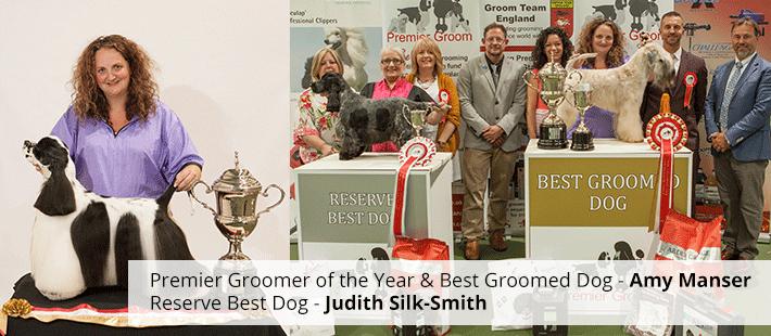 best-groomed-2016
