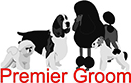 Premier Groom Competition